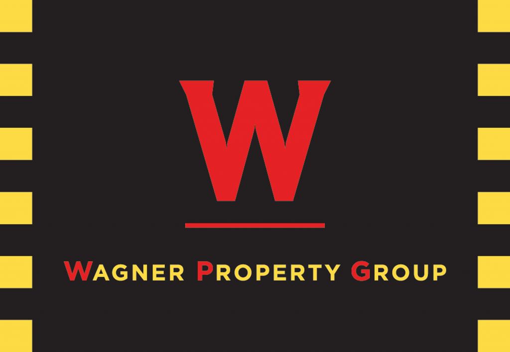 WagnerPropertyGroup_Horizontal_color_FINAL