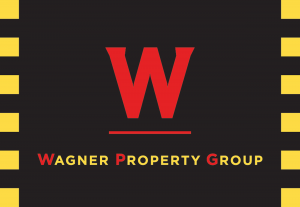 Wagner Property Group